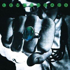 Seattle Grunge 41v0zf10