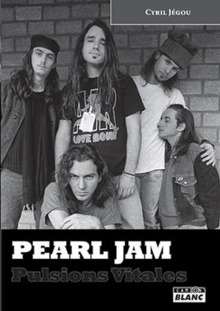 Pearl Jam et projets parallèles - Page 6 51ckxi10