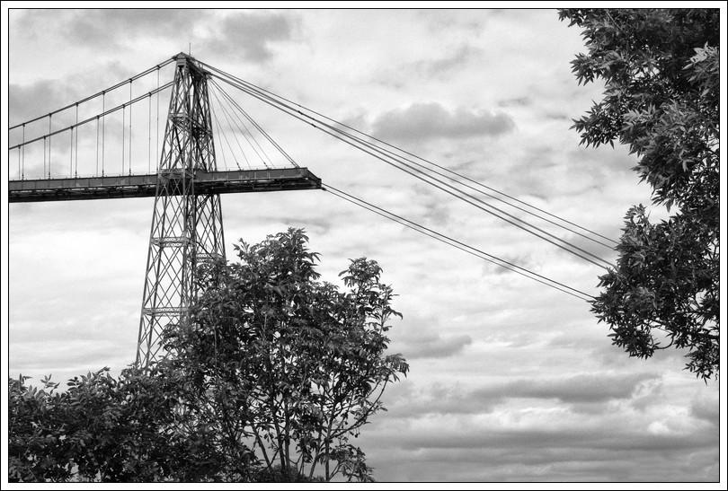 Pont transbordeur de Rochefort P5082411
