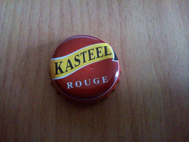 nouvelle Kasteel Rouge pou Jules Nouvel10