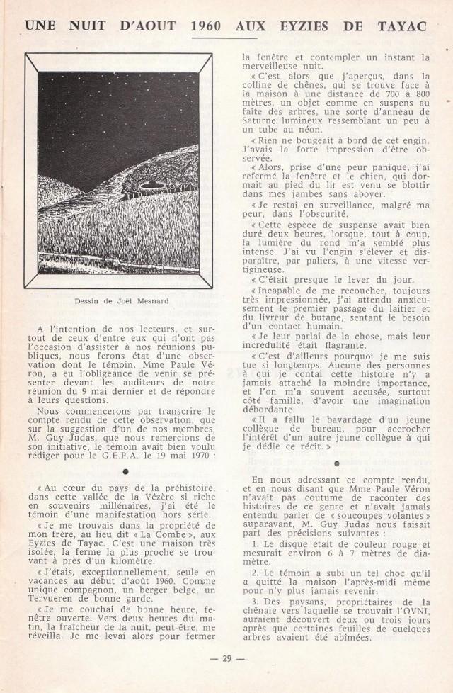 Aout 1960 aux eyzies de tayac 113