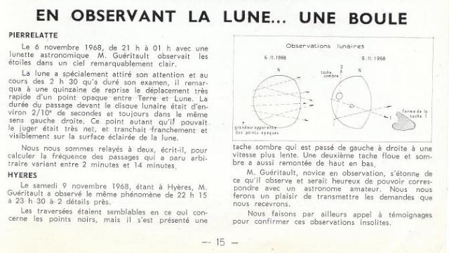 6 Novembre 1968 - Hyeres 214