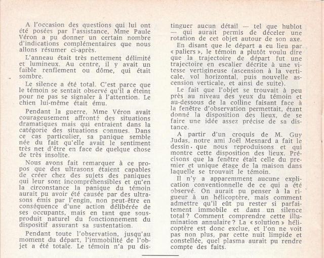 Aout 1960 aux eyzies de tayac 2a10