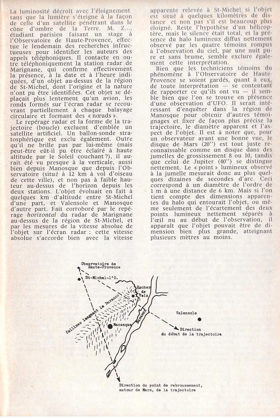 [Centralisation] - Scan de vielle revue 3-210