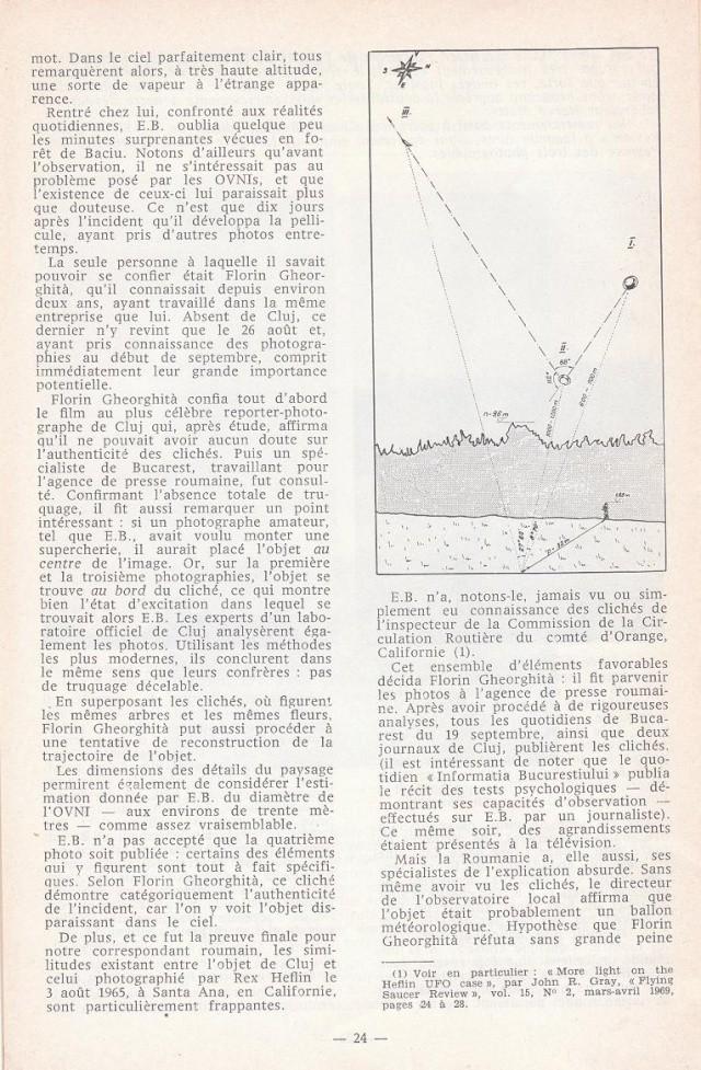 Soucoupe volante sur Cluj - 18 Août 1968 311