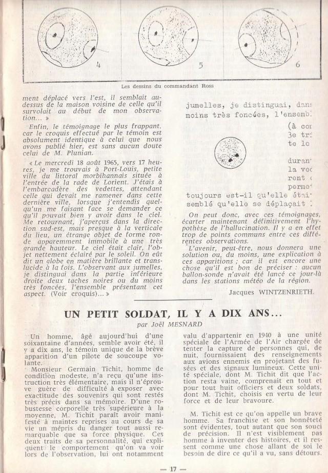 Chevigny Fenay - 21 Juillet 1969 [GEPA] 514