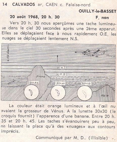 Calvados - 20 Août 1968 515