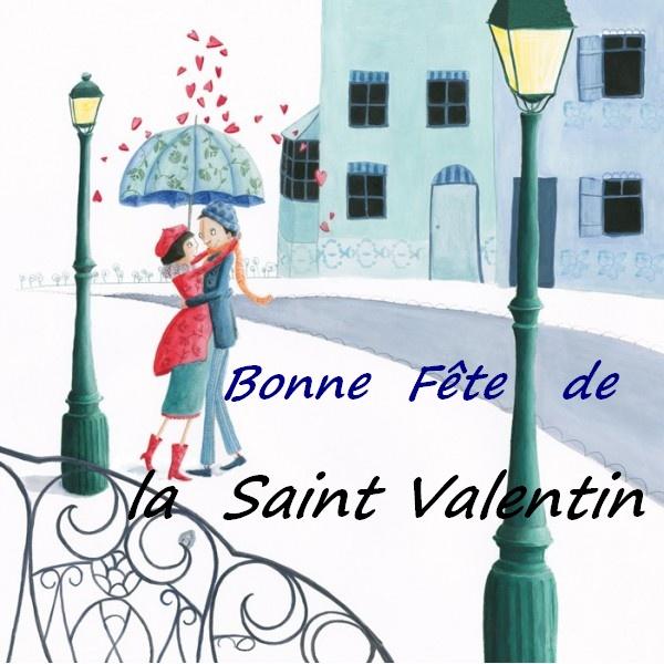 ST-Valentin Alice_11