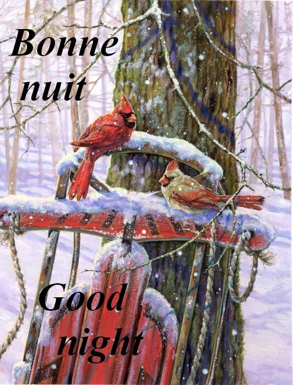 Bon Vendredi Dona_r11