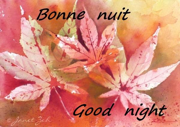 Bon Mardi Feuill11