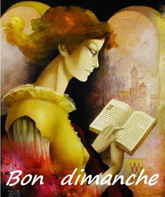 Bon Dimanche Pierre10