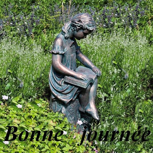 Bon Lundi Sculpt11