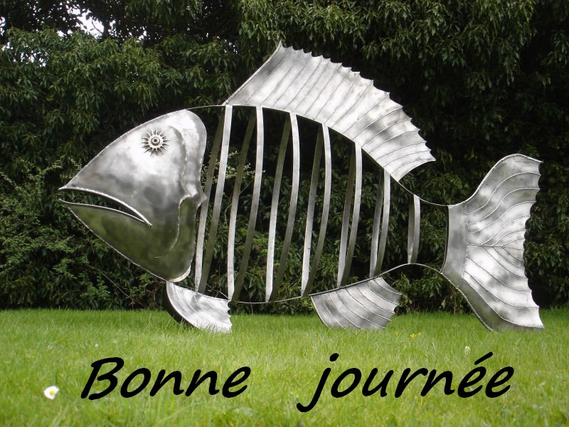 Bon Mardi Sculpt12
