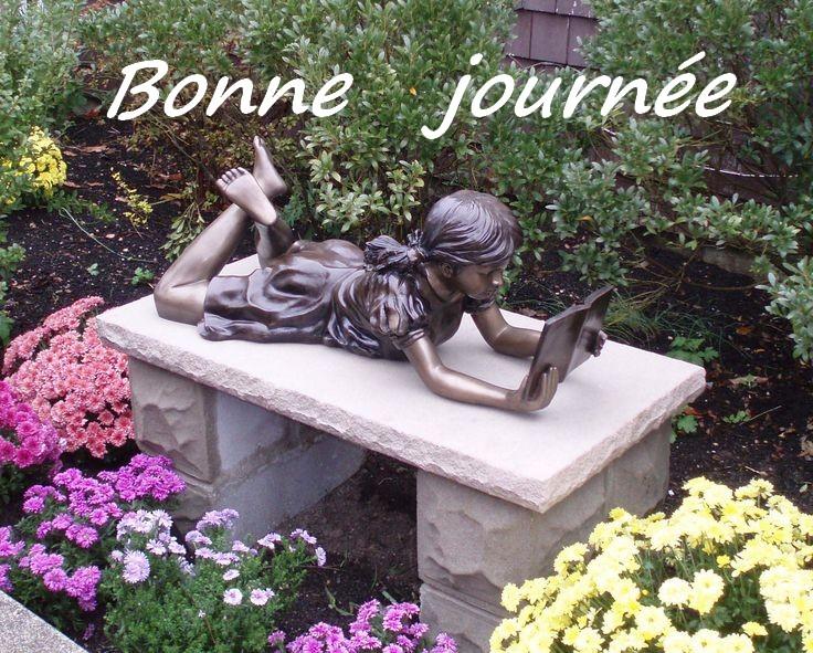 Bon Vendredi Sculpt13