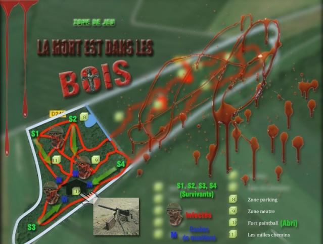 Partie PRIVEE le 15 Décembre 2013 Carte10