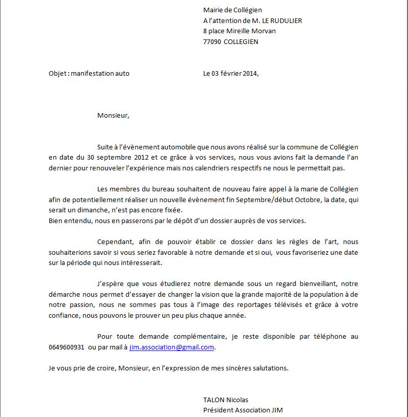 RASSOS OFFICIELS 2014-010