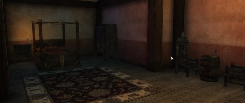 Le Flacon du Fondateur Etage_13