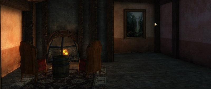 Le Flacon du Fondateur Etage_16