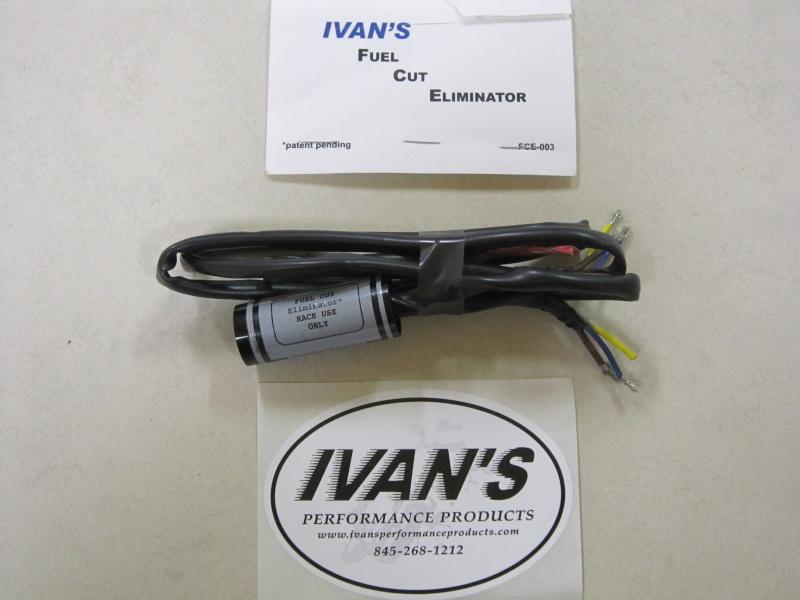 [VENDU] Kit Ivan's Kawasaki Z1000(sx) 2010 à 2013 Img_2511
