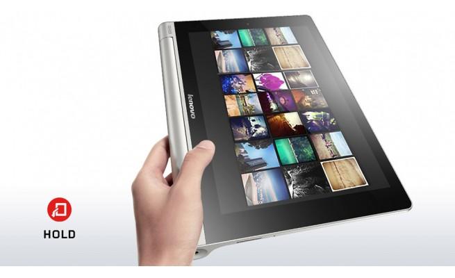 Lenovo تصدر جهازها اللوحي Yoga مع بطارية تدوم 18 ساعة 001_th10