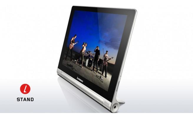 Lenovo تصدر جهازها اللوحي Yoga مع بطارية تدوم 18 ساعة 002_th10