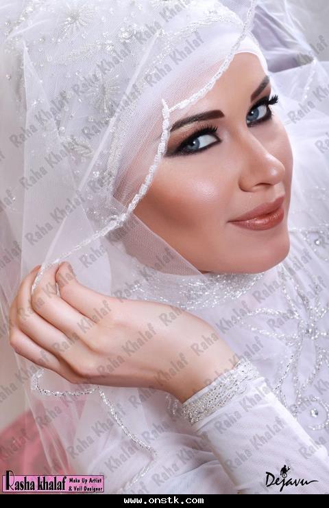 طرح رووعة للعروس 7e150e10