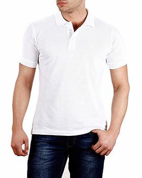 قمصان رجالية من بولو 92187910
