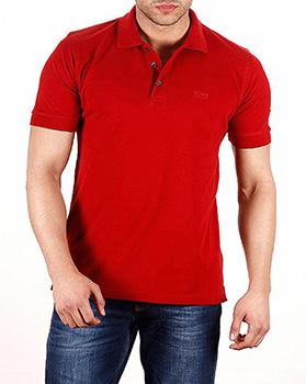 قمصان رجالية من بولو 92188010