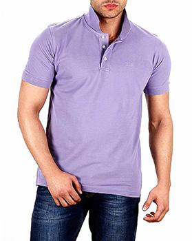 قمصان رجالية من بولو 92188110