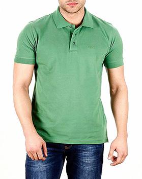 قمصان رجالية من بولو 92188410