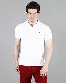 قمصان رجالية من بولو 92868010