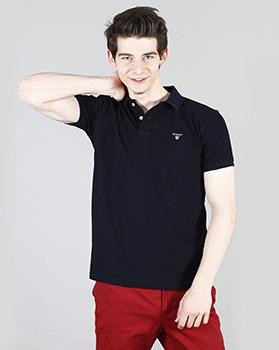 قمصان رجالية من بولو 92868110