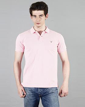 قمصان رجالية من بولو 92868210