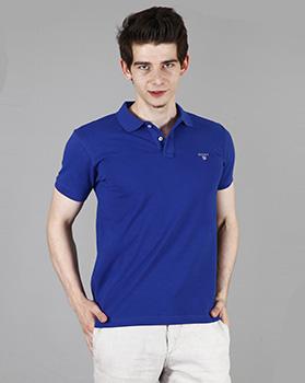 قمصان رجالية من بولو 92868310