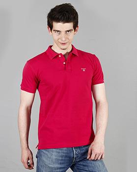 قمصان رجالية من بولو 92868410