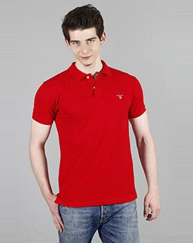قمصان رجالية من بولو 92868510