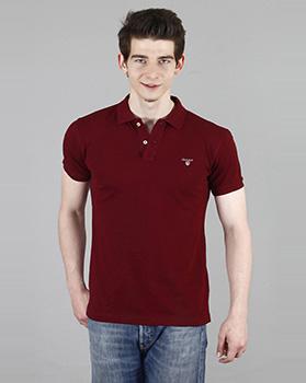 قمصان رجالية من بولو 92868610