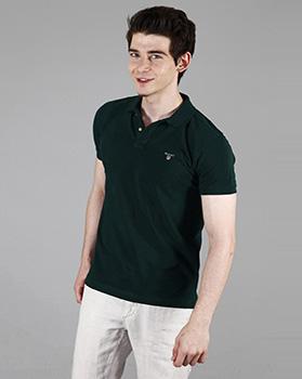 قمصان رجالية من بولو 92868710