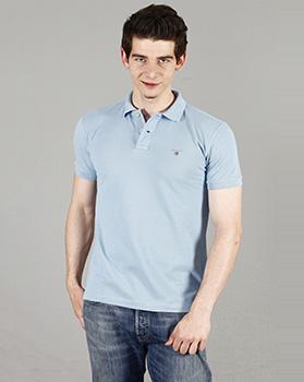 قمصان رجالية من بولو 92868810