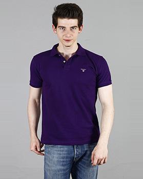 قمصان رجالية من بولو 92868910