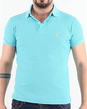 قمصان رجالية من بولو 95974810