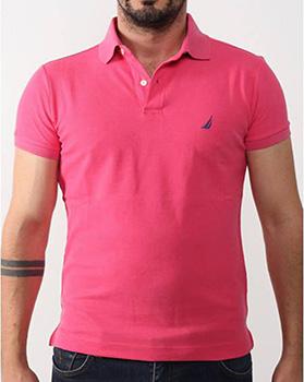 قمصان رجالية من بولو 95974910