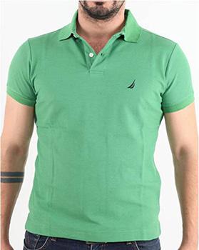 قمصان رجالية من بولو 95975010