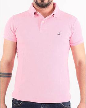 قمصان رجالية من بولو 95975210