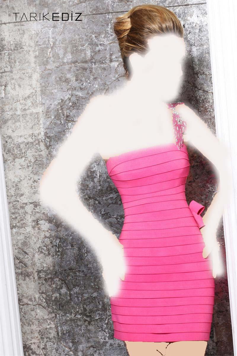 أروع الفساتين القصيرة  Avgkj10
