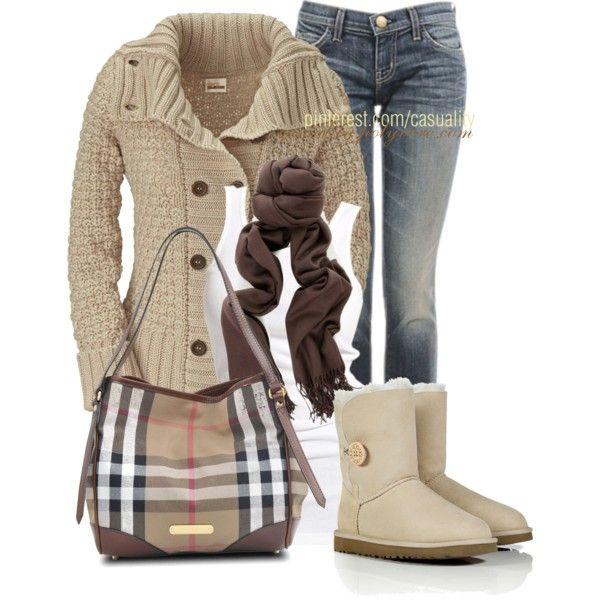 أروع كولكشن الملابس الشتوية  Bnatso30