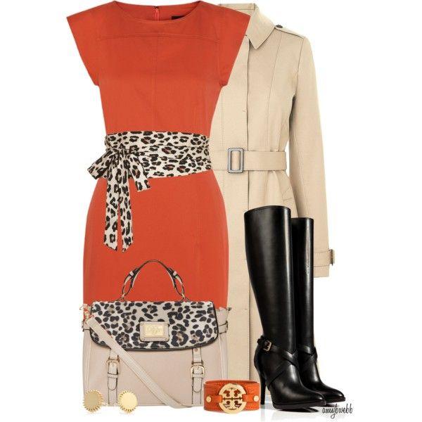 أروع كولكشن الملابس الشتوية  Bnatso35