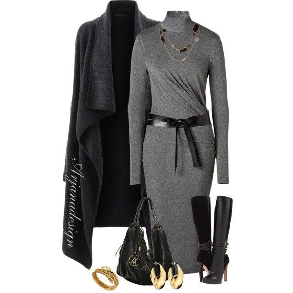 أروع كولكشن الملابس الشتوية  Bnatso40