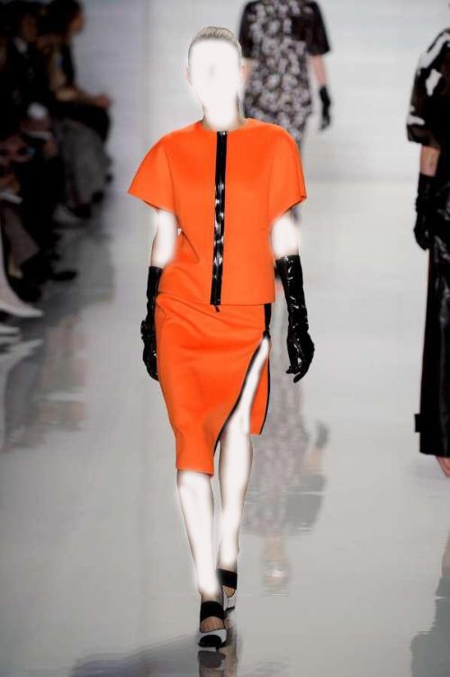 صيحات الموضة لشتاء 2014 C12