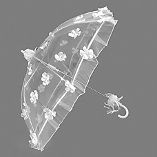 مظلات للعرائس Cuqd1210